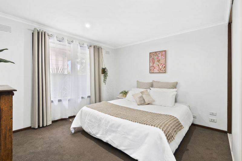 1/6 Thear Street East Geelong