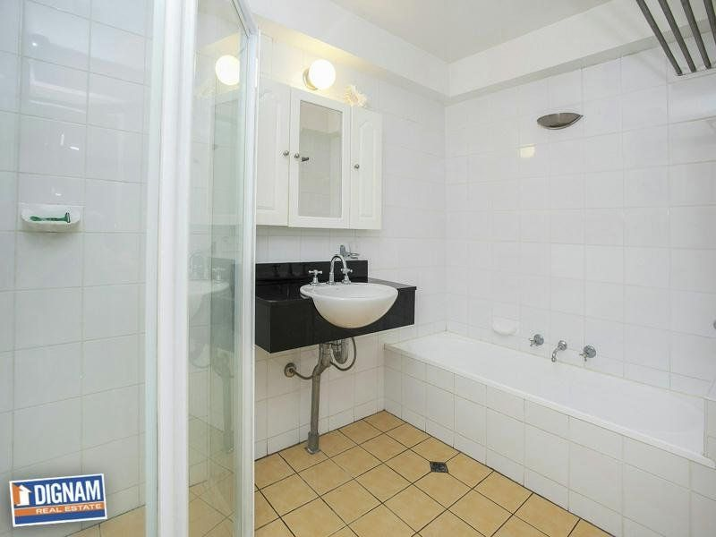 69A Armagh Parade, Thirroul NSW