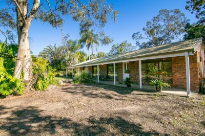 GREAT ENTRY LEVEL HOME IN SOUGHT AFTER KARALEE