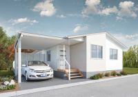 YW66 - The Ferguson At Gateway Lifestyle Yamba Waters