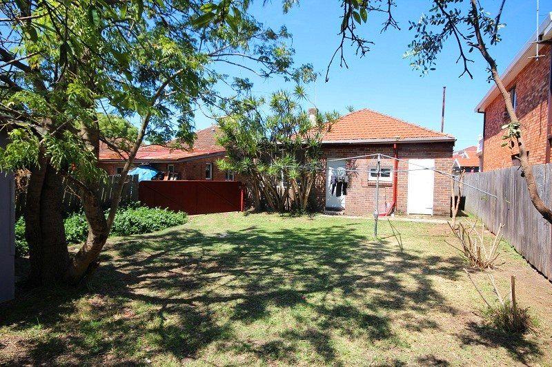 27 Wentworth Road, Strathfield NSW 2135