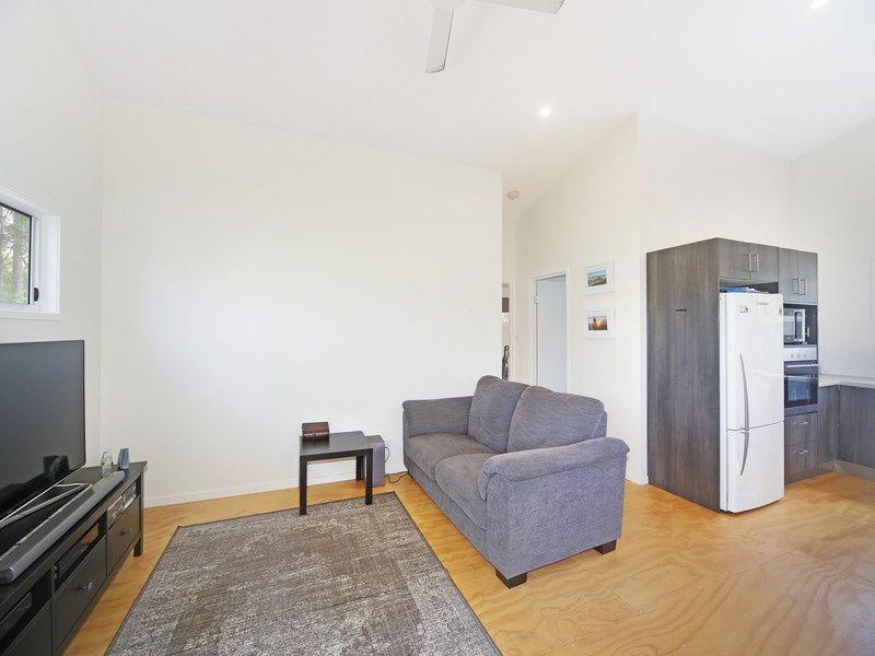 227 Mirbelia Place, Doonan QLD 4562