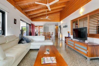 27 Koppen Terrace, Mooroobool