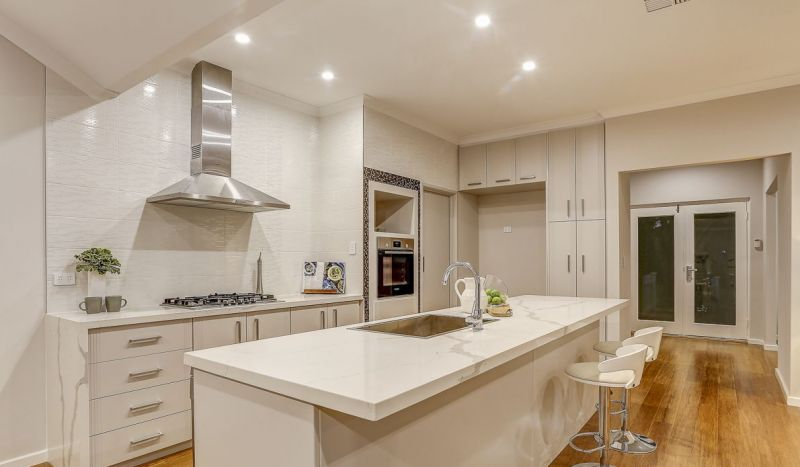 For Sale By Owner: 30 Edgar Way, Mount Pleasant, WA 6153