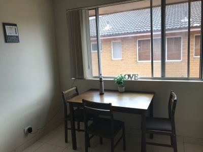 anytime for inspection.... 1 bed and 2 bed also available now !!