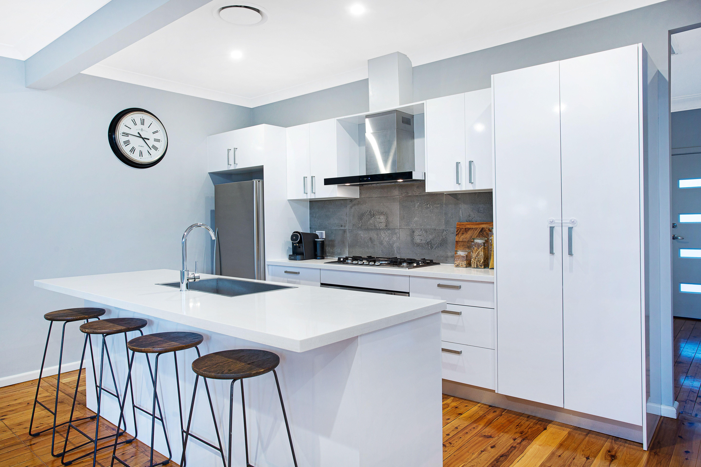 5 Becharry Road, Blacktown NSW 2148