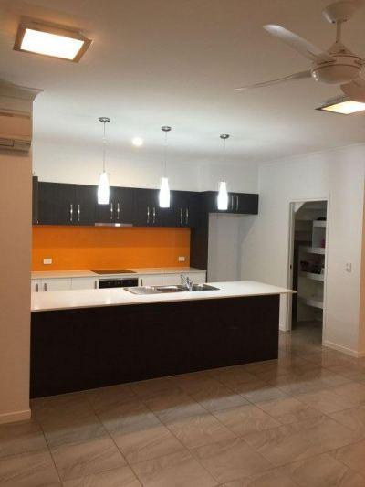 BIRTINYA, QLD 4575
