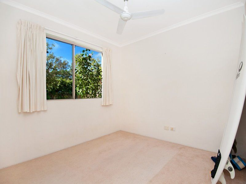 Unit 5/2 Swan Street, Noosaville QLD 4566