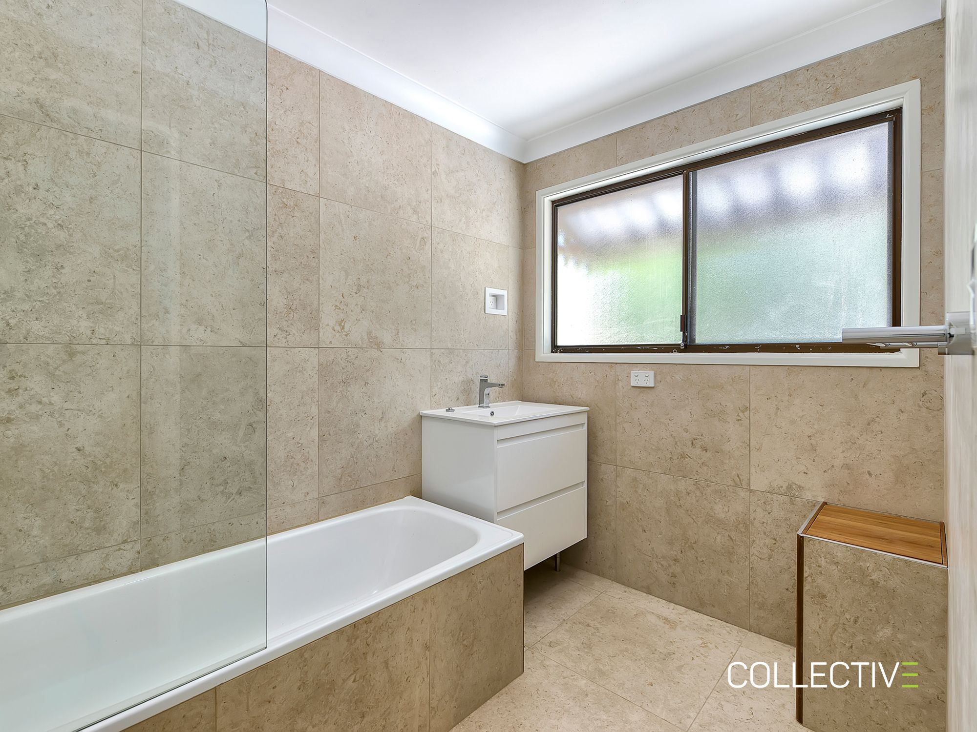 9 Bennetts Road Everton Hills 4053