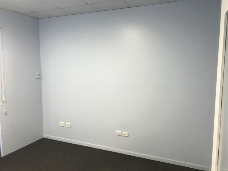 Professional Office Space in Burpengary