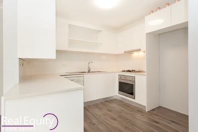 7/2 Mead Drive, Chipping Norton
