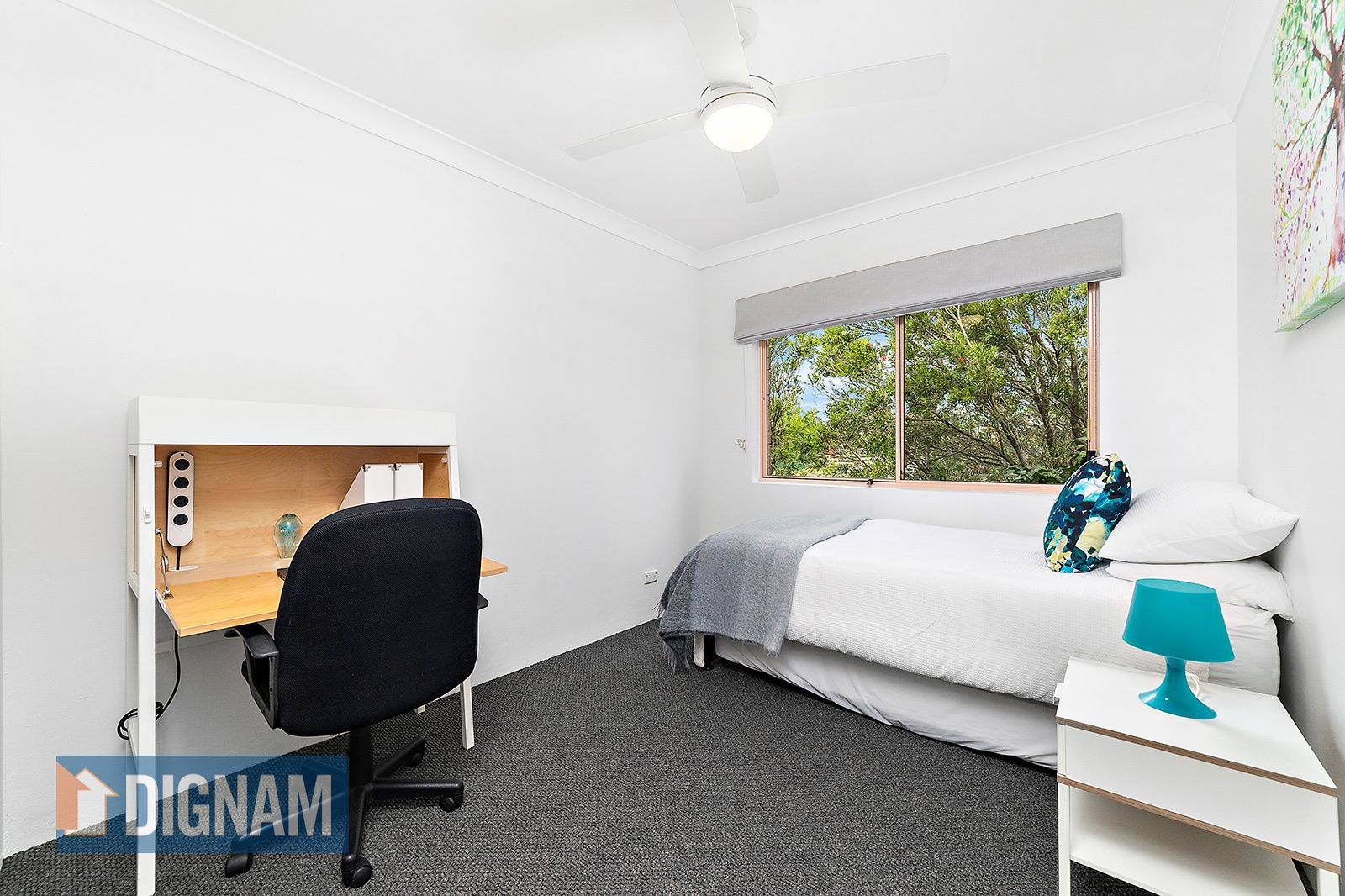4/132 Lawrence Hargrave Drive, Austinmer NSW
