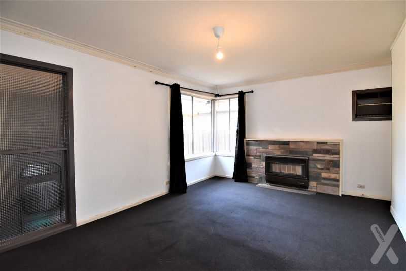 Four Bedroom Home Available Now