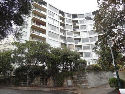 8/19 Ithaca Road, Elizabeth Bay