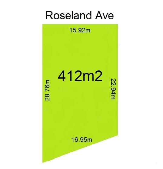 Prop. Lot 2 38 Roseland Avenue, Rochedale South