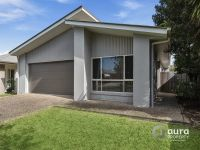 Four Bedroom, Two living Spaces and Double garage - Bellvista