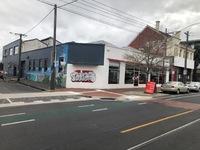 79 Lygon Street, Brunswick