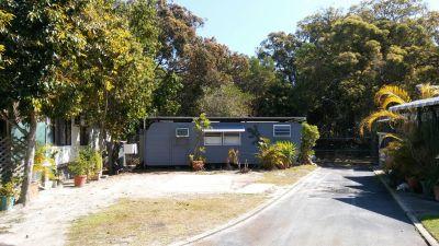 WOORIM, QLD 4507