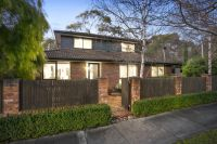 Elegant Family Home in  Leafy Bellbird Neighbourhood (within Box Hill High Zone)