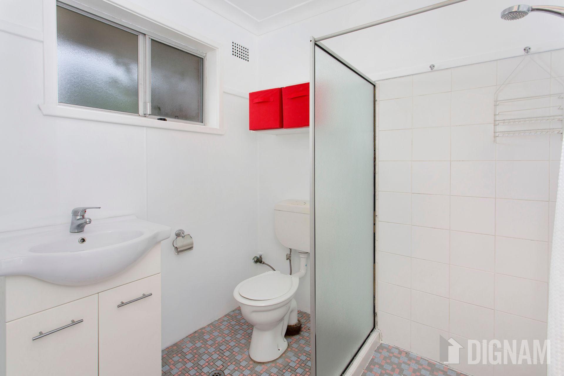 3/5 Woodlawn Avenue, Mangerton NSW