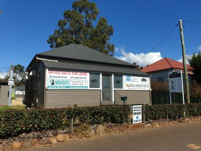 SOUTH TOOWOOMBA, QLD 4350
