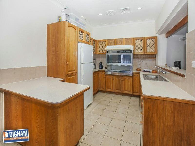 228 Rothery Street, Corrimal NSW