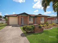 35 Bligh Street Heatley, Qld