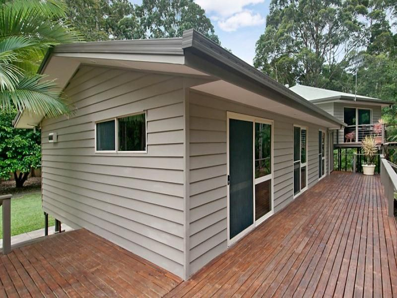 8 Brookland Road, Tinbeerwah QLD 4563