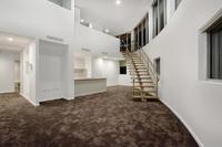 804/8 Parramatta Road , Strathfield