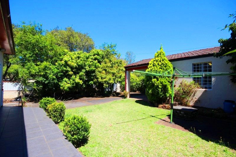 72 Nicholson Street, Strathfield NSW 2135