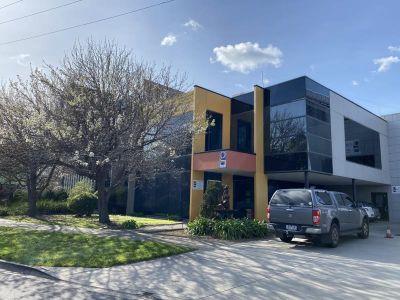 206 Lorimer Street, Port Melbourne