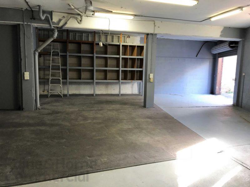 Spacious Storage Unit in Collaroy