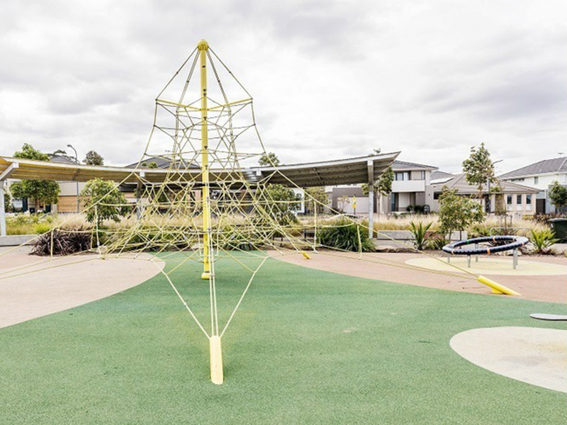 Moorebank | Georges Fair