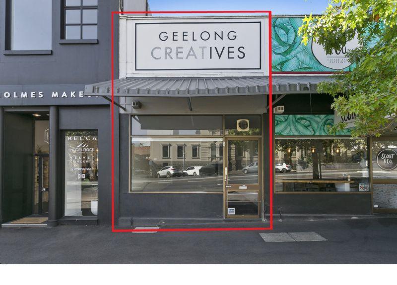 47 Gheringhap Street, Geelong