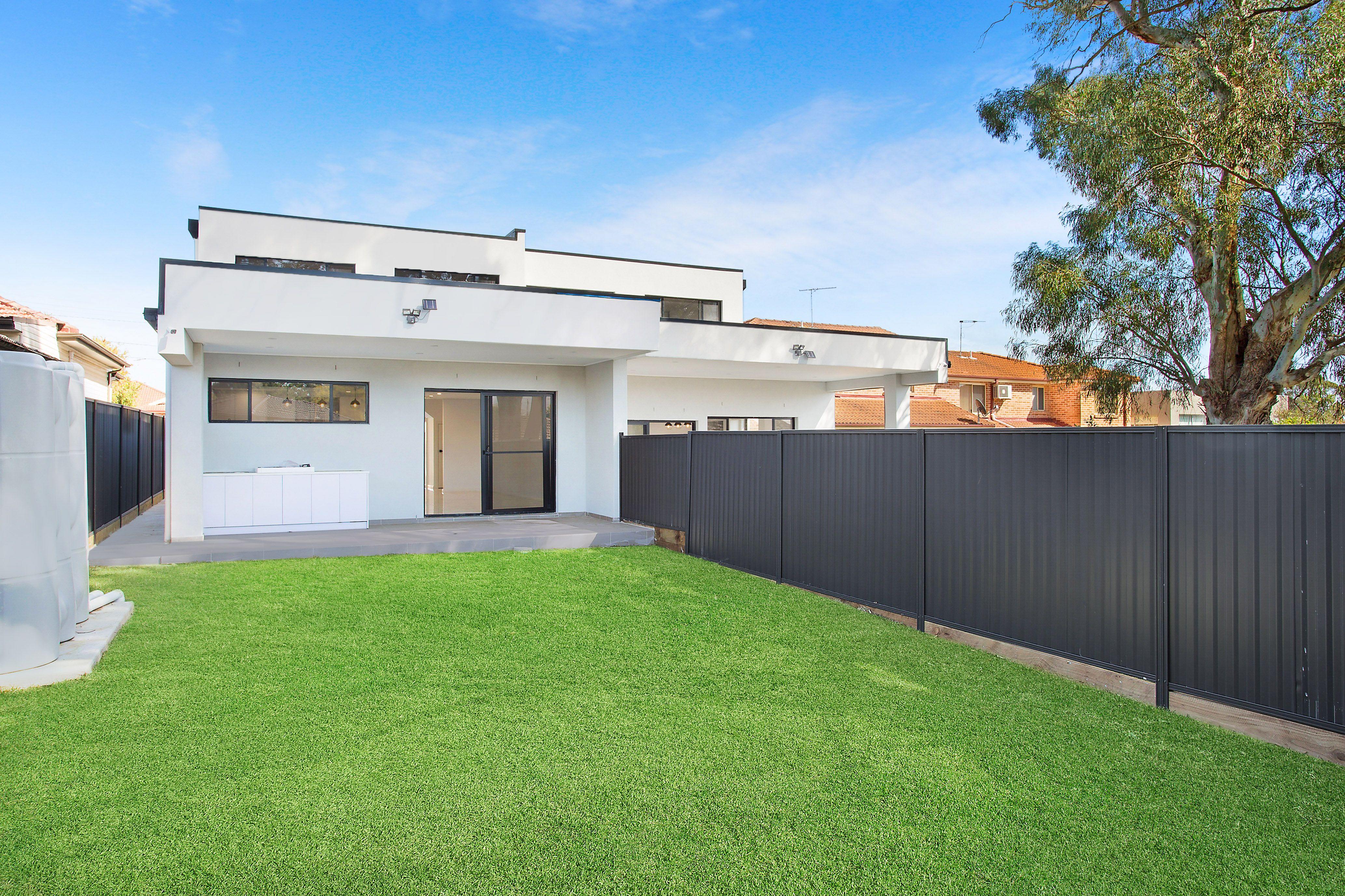 3A Woodbine Street, Yagoona NSW 2199