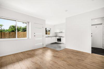 3A Rothwell Avenue, North Strathfield