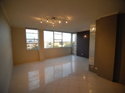 2 Bedroom with Panoramic View for Lease