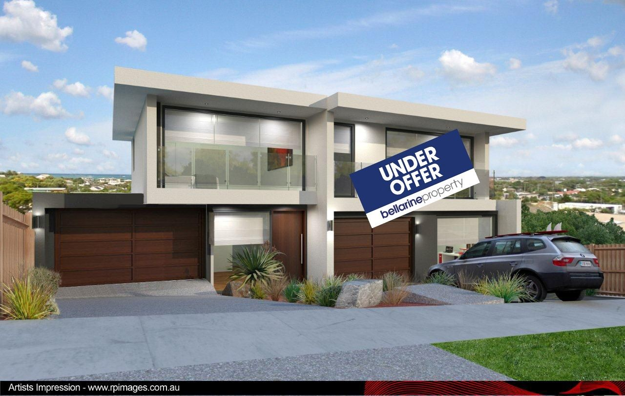 Sold property 1195000 for 1 40 the terrace ocean grove for 123 the terrace ocean grove