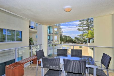 Unit 7, Dwell, 107 Esplanade, Bargara