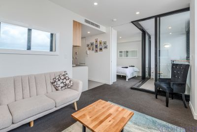 Level 13/A1305/75 Shortland Esplanade, Newcastle