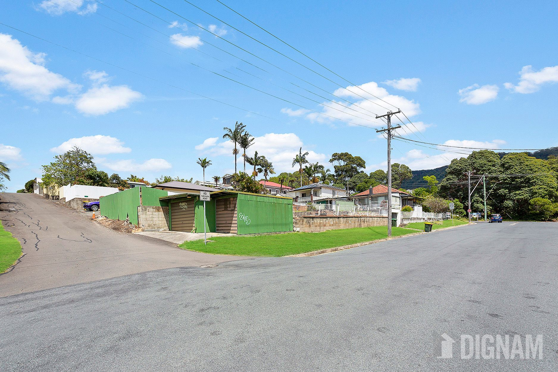 48 Princes Highway, Corrimal NSW