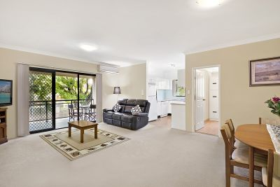 3 bed in first class position and complex