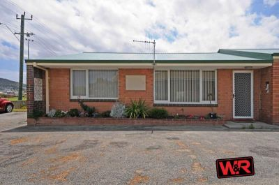 1/40 North Road, Spencer Park