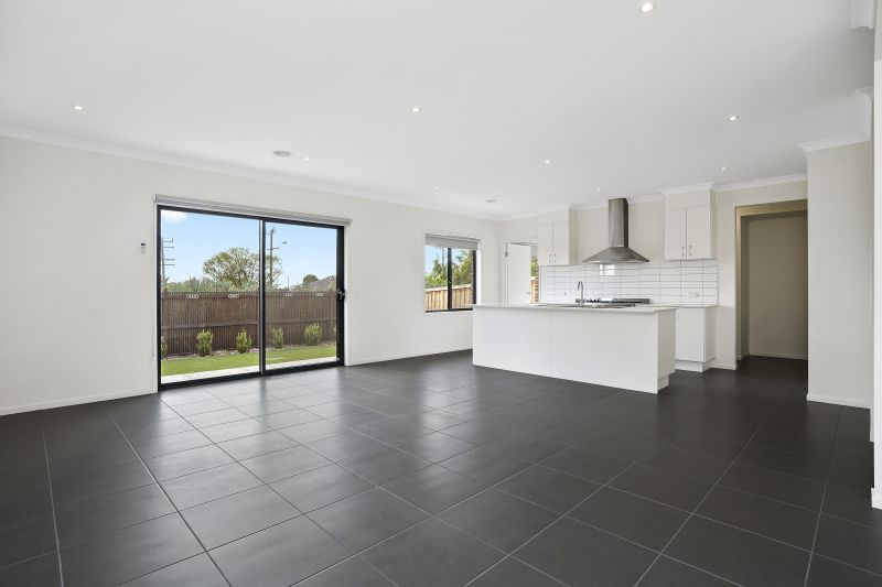 11 Rutledge Boulevard North Geelong