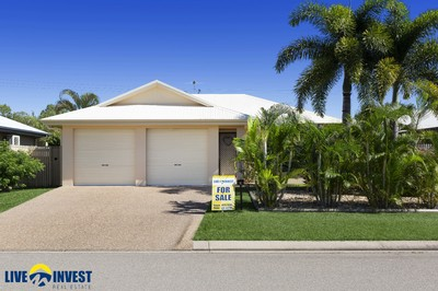 MUCH LOVED FAMILY HOME- PERFECT FOR A FIRST HOMEBUYER OR INVESTOR – IMMACULATE PRESENTATION + a 6x4M SHED