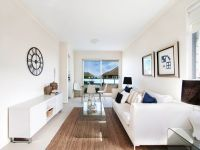 18/10 Melrose Parade Clovelly, Nsw