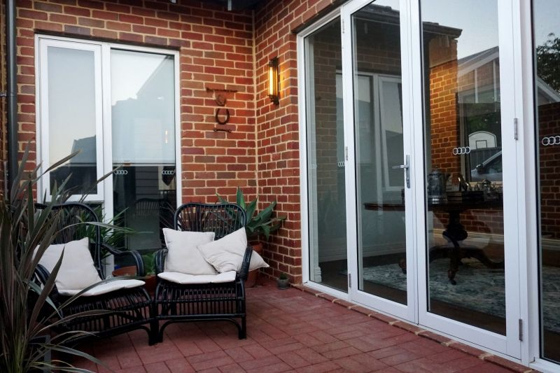For Sale By Owner: 14 Shenton Avenue, Guildford, WA 6055