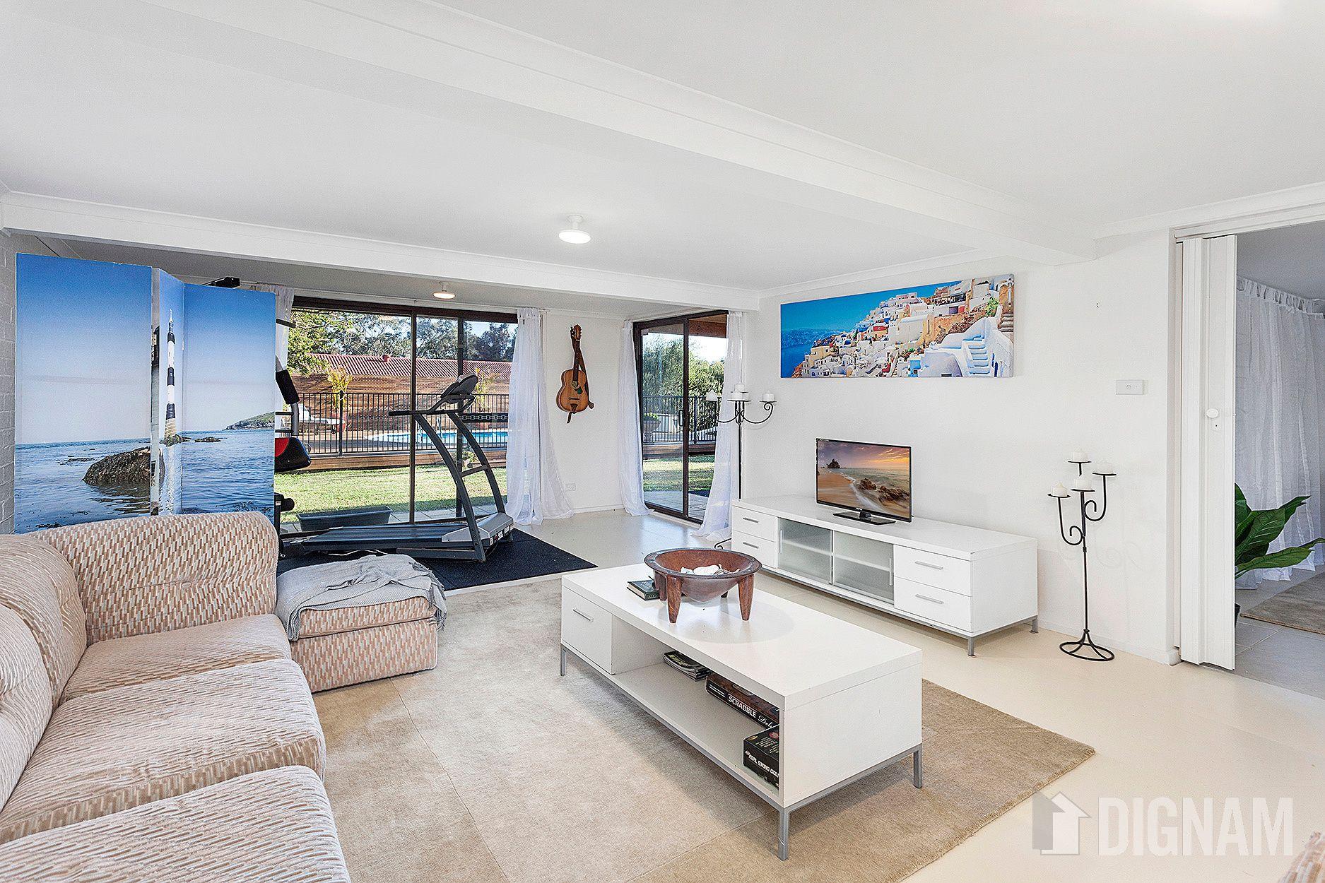 15 Owen Street, Bulli NSW