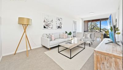 14/538-540 Woodville Road, Guildford
