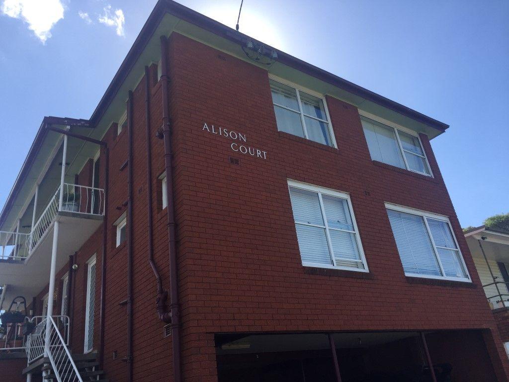 3/101 Acacia Avenue, North Lambton